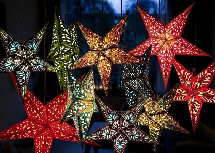 kerststerren-de-huiskamer